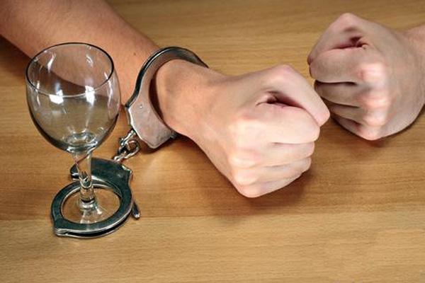 молитва от алкоголизма неупиваемая чаша