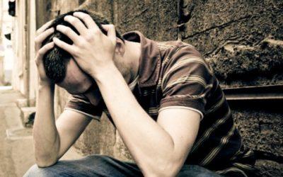 Признаки наркомана. Как распознать наркомана и помочь ему?