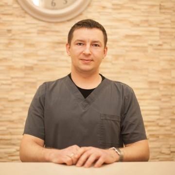 Тысячный Игорь Станиславович