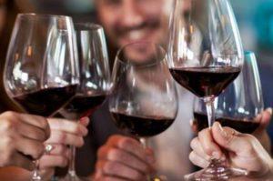 Как алкоголь разрушает ваш мозг
