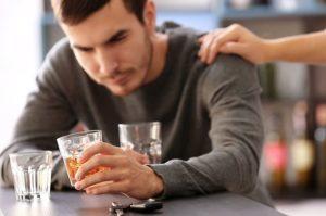 Лечение алкоголизма в домашних условиях. Возможно ли?